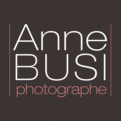 Anne Busi Photographe