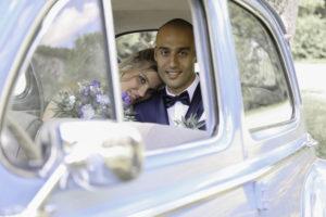Mariage photo couple ©Anne Busi Photographe