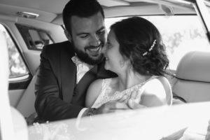 Anne Busi Photographe mariage